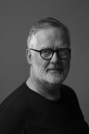 Marc-André Lessard
