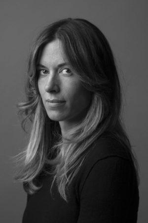 Geneviève Piché